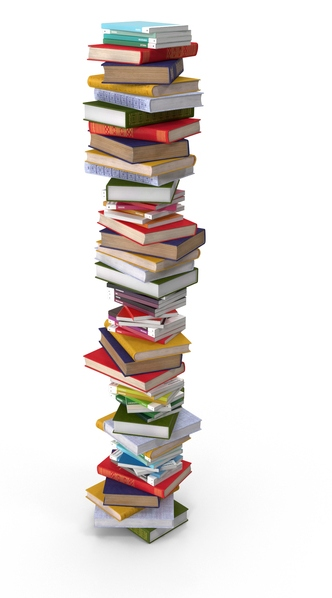 tall-stack-of-books-book-L63LVD2-600